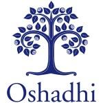Oshadhi_logo